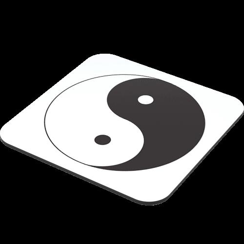 ying-yang-side-coaster.png