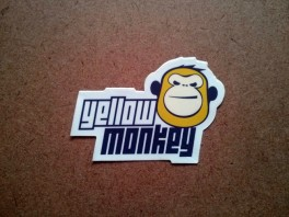 Yellow Monkey Game Studio