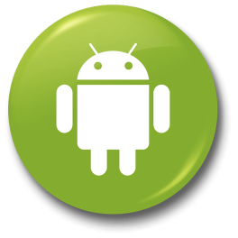 android-green-badge.png