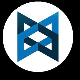 backbone-js-badge