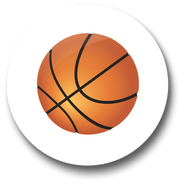 basketball-badge.png