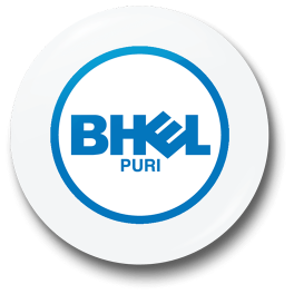 bhel-puri-badge