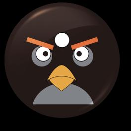 bird-black-badge