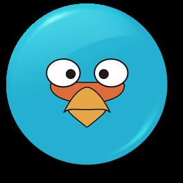 bird-blue-badge