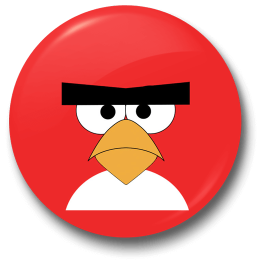 bird-red-badge.png