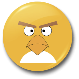 bird-yellow-badge.png