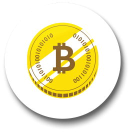 bitcoin-badge.png
