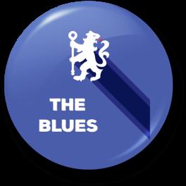 blues-copy-badge