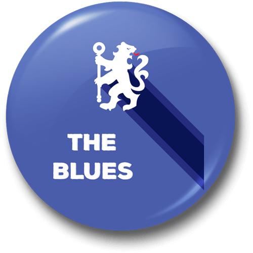 blues-copy-badge