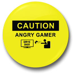 caution-angry-gamer-badge.png
