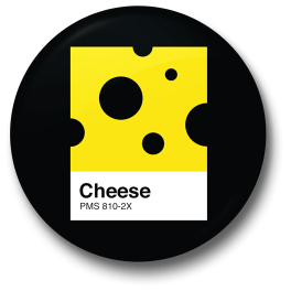 cheese-pantone-badge.png
