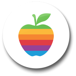 colourful-apple-badge.png