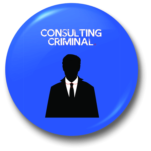 consulting-criminal-Moriarty