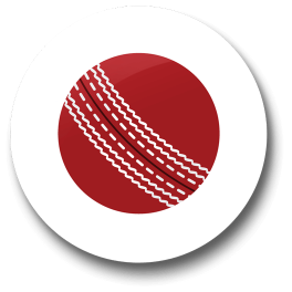 cricket-ball-badge.png