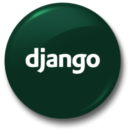 django-badge.png