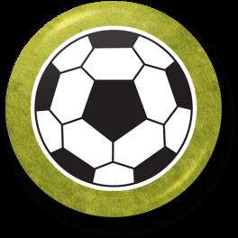 football-badge.png