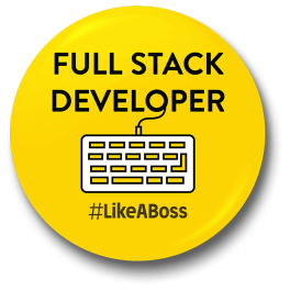 full-stack-developer-badge.png