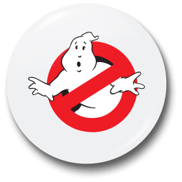 ghosts-not-allowed-badge.png