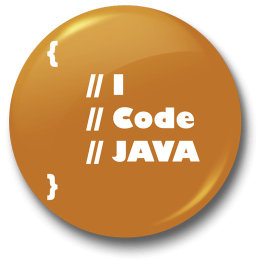 i-code-java-badge.png