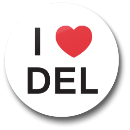 i-love-delhi-badge.png