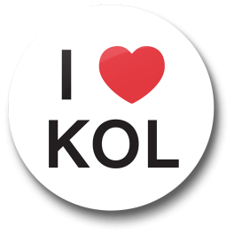 i-love-kolkata-badge.png