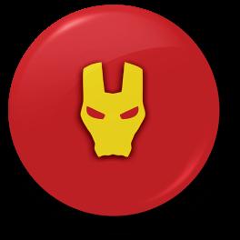 iron-man-badge.png