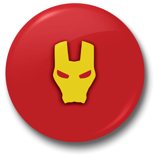 iron-man-badge.png