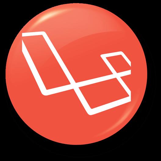 laravel-badge.png