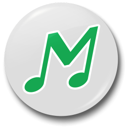 m-for-music-badge.png