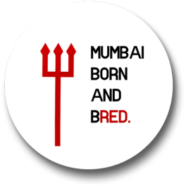 mumbai-reds-new-copy-badge