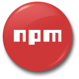 npm-badge.png