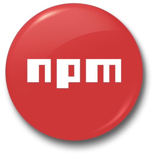 npm-badge.png