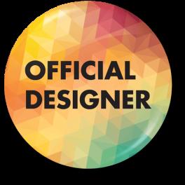 official-designer-badge.png