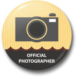 official-photographer-badge.png
