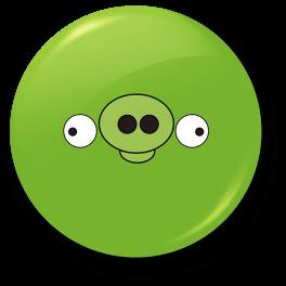 piggy-badge.png