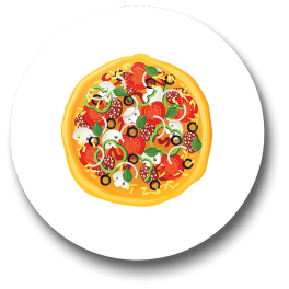 pizza1-badge
