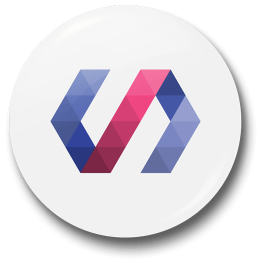 polymer-badge.png