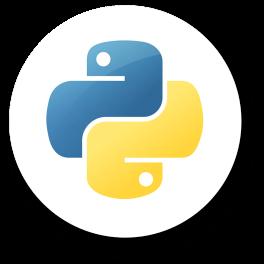 python-badge.png