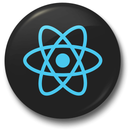 reactjs-badge