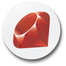ruby-badge.png