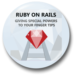 ruby-on-rails-badge.png