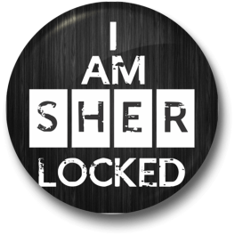 sherlock_full-copy-badge