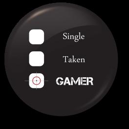 single-taken-gamer-badge.png