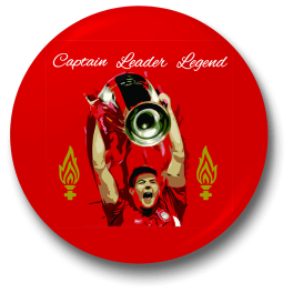 stevieg2_new-copy1-badge