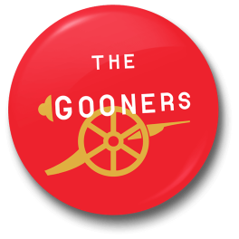 the-gooners-badge
