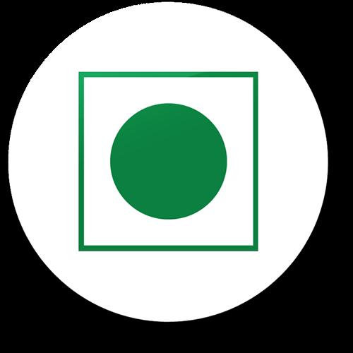 vegetarian1-badge
