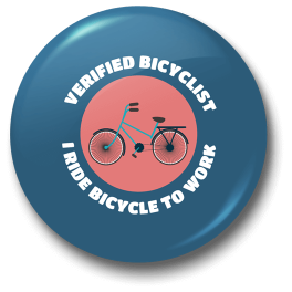 verified-bicylist-badge