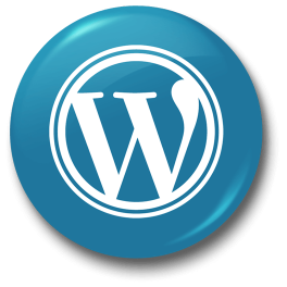 wordpress-shape-cut-badge