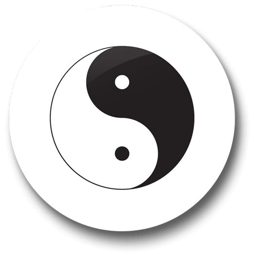 ying-yang1-badge