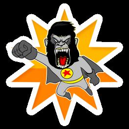 ape-hero